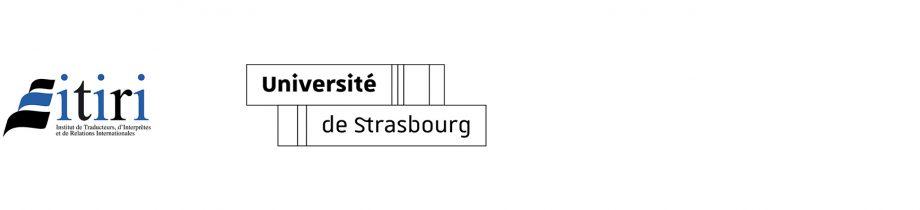 Lingue loghi pagina corsi 2021