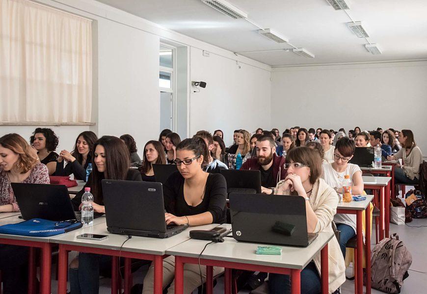 Scuola Civica Interpreti Traduttori 04
