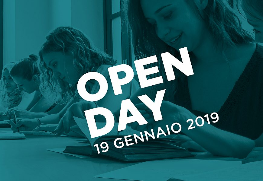 2 Open Day 2019 Civica Altiero Spinelli