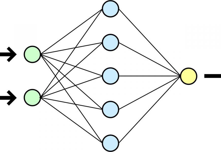 Neural Networ2