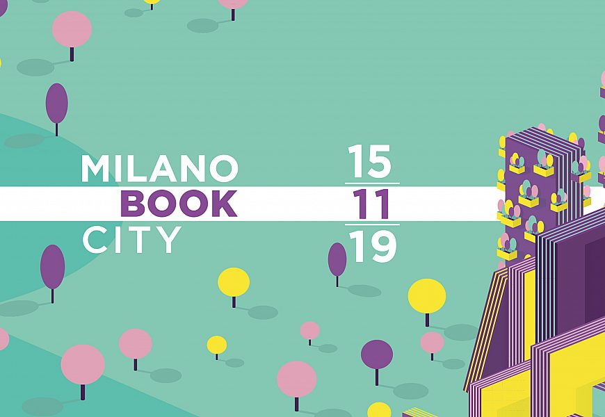 Bookcity 15 Nov