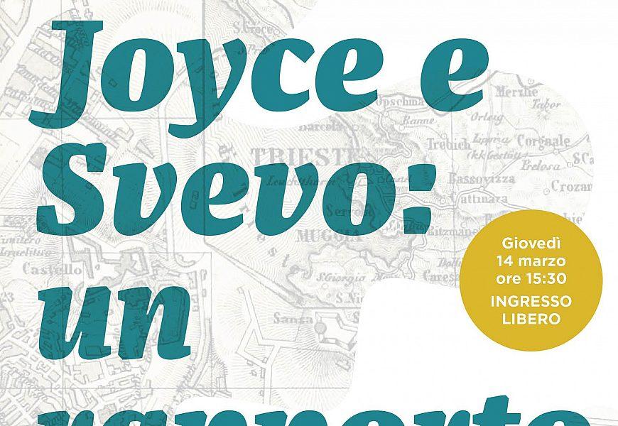 Joyce E Svevo
