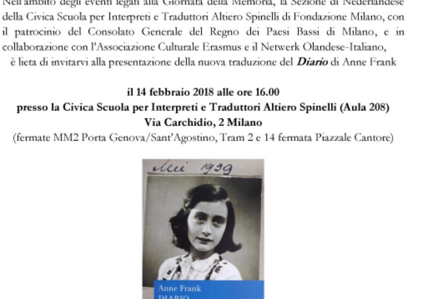 Locandina Anne Frank 14 2 2018 Def
