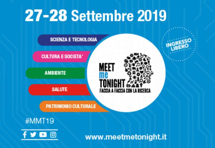 Meetmetonight2019