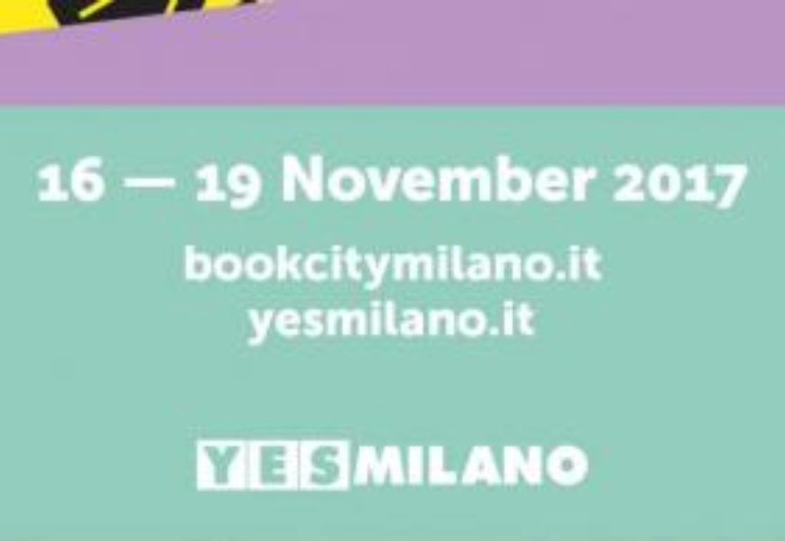 Yes Milano