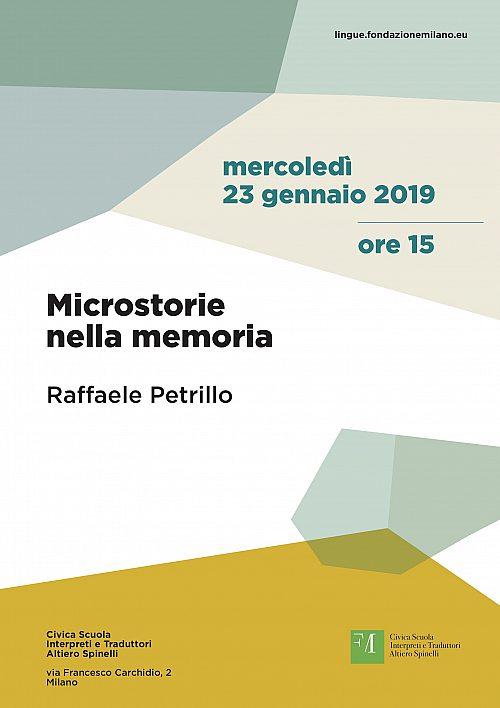 Copia Di 2019 Gen23 Incontro Petrillo