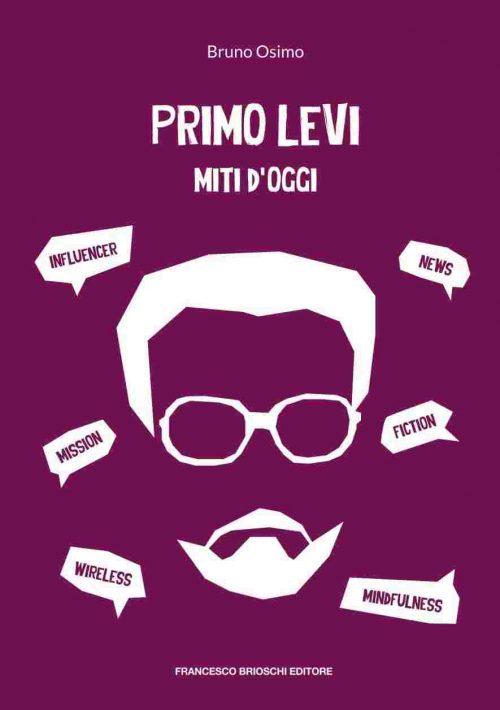 Primo Levi Bruno Osimo