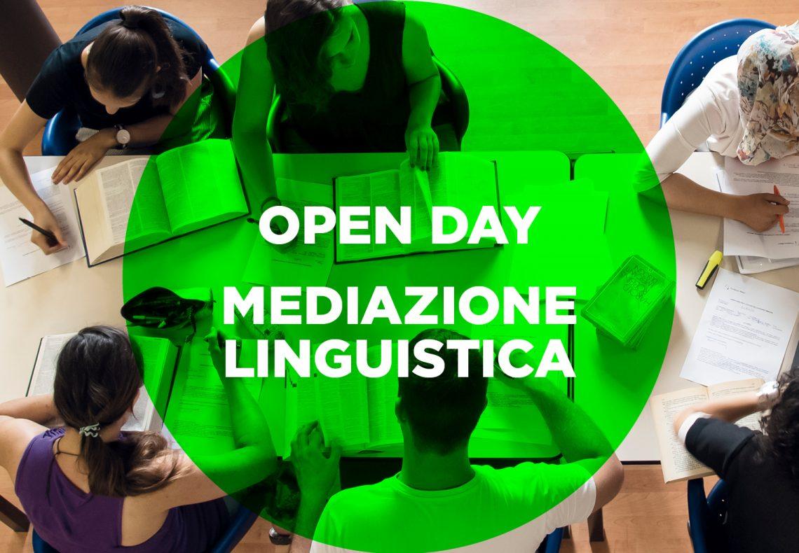 2020 Openday 3 Mediazione