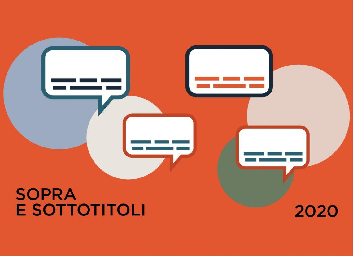 Mailup Sopra E Sottotitoli 2020