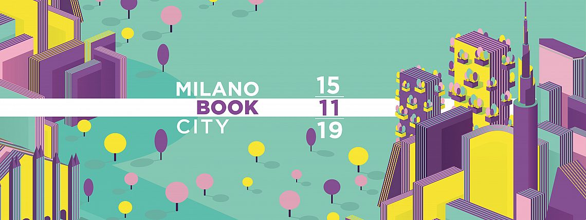 Bookcity 15 Nov