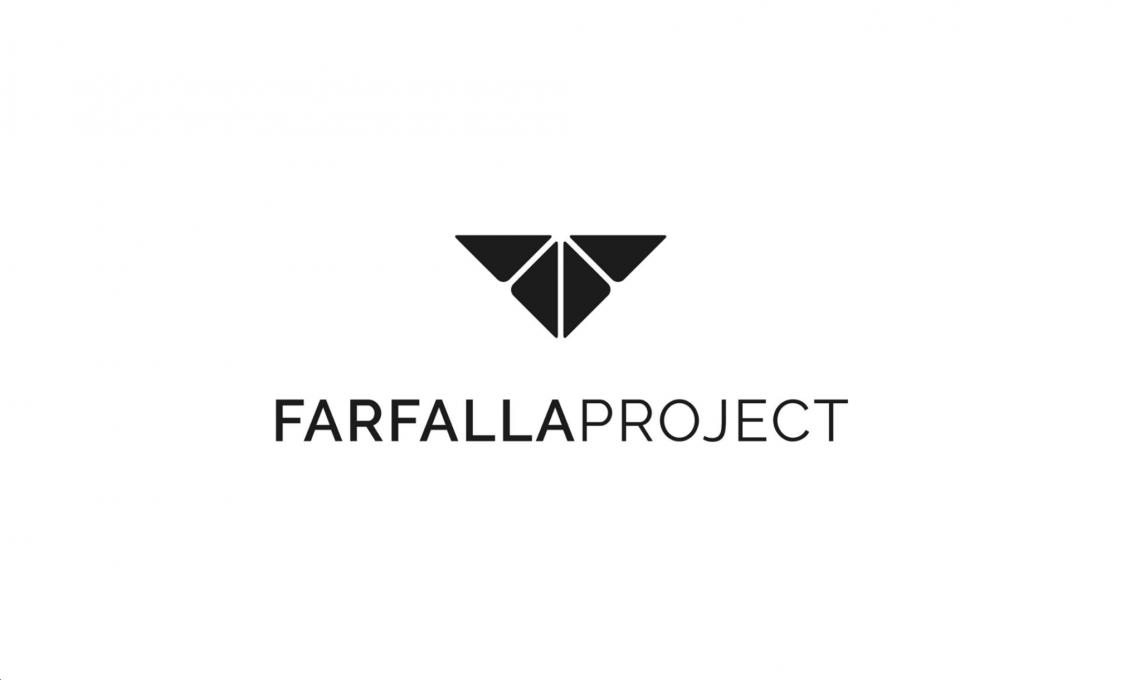 Farfalla Project