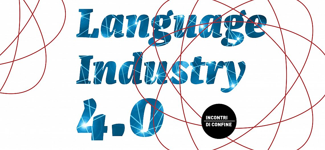 Language Industry Sito