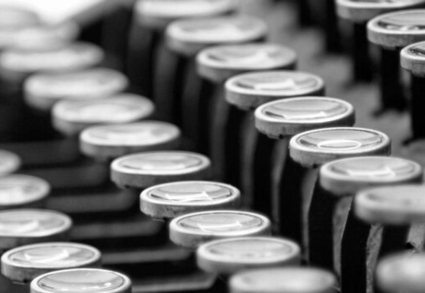 Blog Remco Campert Letteratura Nederlandese