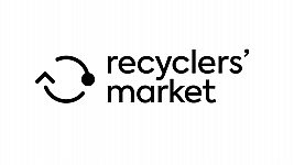 Logo Recyclers page 0001